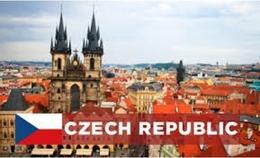 Подготовка к поступлению в ВУЗы Чехии: скидка 10 % до конца марта