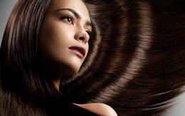 Акция «Назовите кодовое слово «релакс» и получите скидку на выпрямление волос»