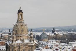 Скидка 200 000 руб. на тур «Минск - Прага - Карлштейн - Дрезден»