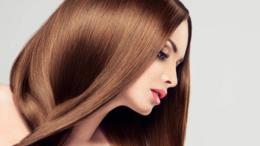 Скидка 40% на глазирование волос Artego