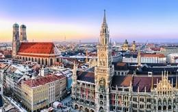 Скидка туристам с визами на тур «Сказочная Германия»