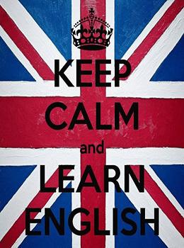 Скидка 20% на интенсивный курс английского языка