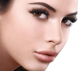 Красота и здоровье Скидка 15% на ламинирование ресничек До 31 августа