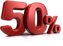 Скидка 50% на бильярд для студентов и пенсионеров