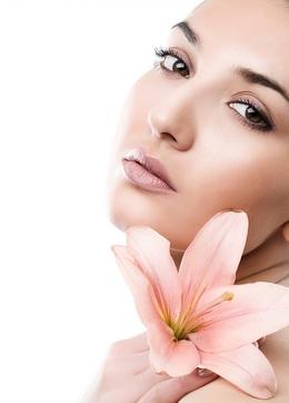 Красота и здоровье Скидка 30% на все косметические услуги в течение сентября До 30 сентября
