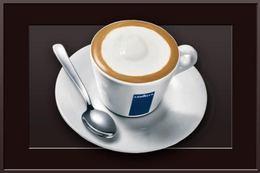Скидка на кофе 10%