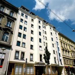 Тур в Австрию по специальной цене