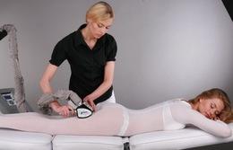 Красота и здоровье Акция «Массаж B-flexy по низким ценам» До 10 мая
