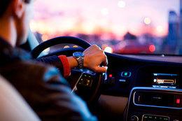 Акция «Доставка авто в пределах кольцевой и в аэропорт бесплатно»