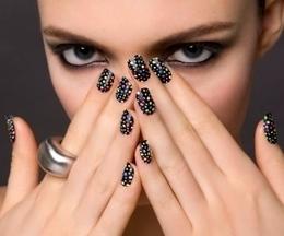 Скидки на экспресс-курсы по макияжу