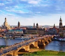 Тур «Венгрия - Австрия - Чехия» всего за 4.036.830 на человека