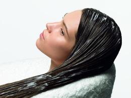 Акция «Стрижка женская + процедура ухода за волосами за 30,00 руб.»