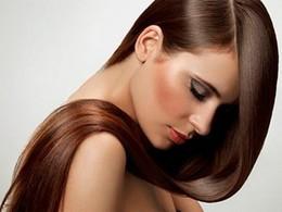 Скидка до 30% для профессиональное выпрямление волос любой длины