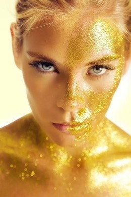 Скидка 20% на обертывание в сочетании с аппаратной косметологией или массажем