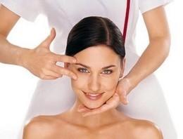 Акция «Осеннее падение цен на косметологические процедуры»