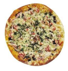 Скидка на пиццу 20 %