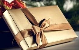 3 посещения в подарок