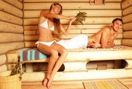 Красота и здоровье Акция «Парочкам в будние дни 4-й час в подарок» До 31 августа