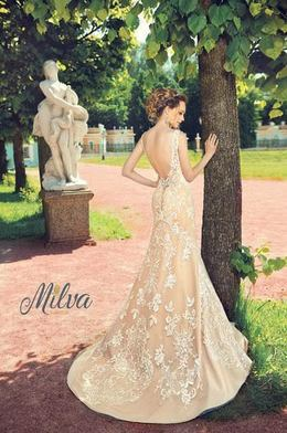Скидка 1 500 000 руб. на покупку свадебного платья