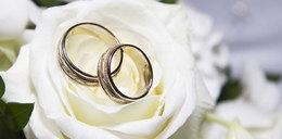 Кафе и рестораны Скидка 10% на все меню при раннем бронировании свадебных мероприятий До 31 декабря