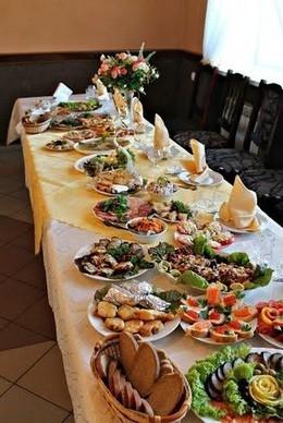 12 блюд за 300.000 руб. на человека