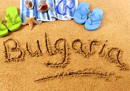 Скидки до 30% на раннее бронирование в Болгарию