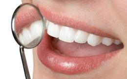Скидка 15% на все услуги по лечению зубов