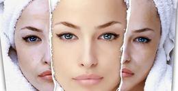 Акция на косметические процедуры для тела
