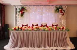Скидка 20% на проведение свадебного торжества при заказе банкета от 60 чел.