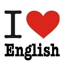 Скидки до 10% при оплате весеннего курса  английского языка