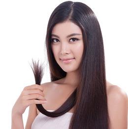 Акция «Скидка на ботокс волос»