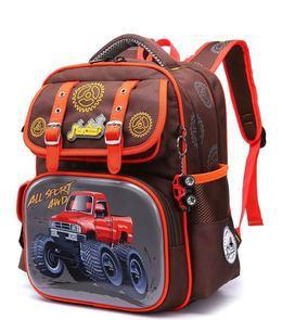 Скидки до 80% на рюкзаки