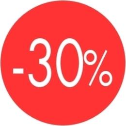 Скидка 30% на все интенсивные курсы иностранных языков