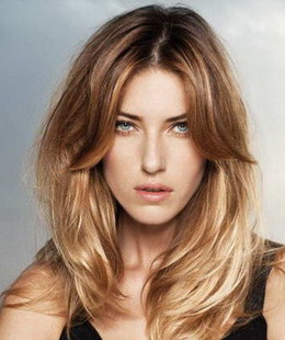Акция «При заказе процедуры по окрашиванию волос - диагностика кожи головы в подарок, экономия 70 000 (7,00)»