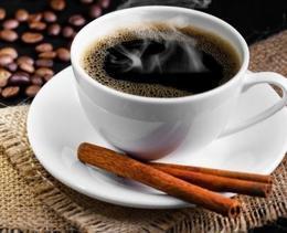 Акция «Каждый 7 кофе — в подарок»