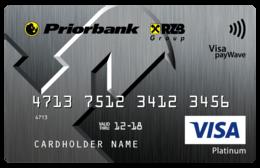Развлечения Скидка 15% при оплате услуг банковской картой Priorbank До 31 декабря