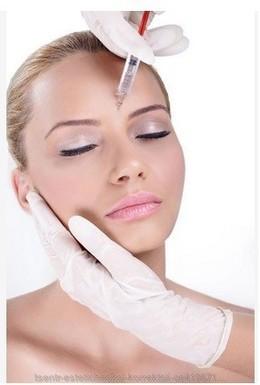 Скидка 30% на уколы красоты: мезотерапия и биоревитализация