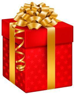 Красота и здоровье Акция «Подарок каждому клиенту» До 31 марта