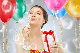 Красота и здоровье Скидка 20% на подарочные сертификаты До 15 марта