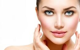 Скидки на косметический уход и коррекцию бровей