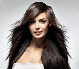Специальные цены по уходу за волосами