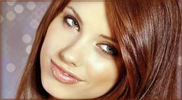 Скидка 50% на глубокий уход за волосами