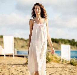 Скидка 20% на весь летний ассортимент в LTB Jeans&Casual
