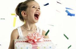 Акция «Подарки детям при мойке автомобиля»
