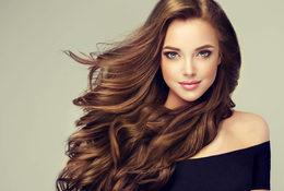 Красота и здоровье Скидка 10% на любую процедуру ухода за волосами До 29 августа