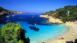 Туризм Скидки до 50% на раннее бронирование на Кипр До 25 мая