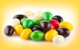 Скидки до 90% на весь ассортимент орехов в шоколадной глазури