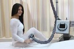 Скидка 10% на вакуумно-роликовый массаж B-Flexy