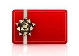 Акция «Подарочные сертификаты от студии красоты»