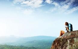 Туризм и отдых Акция «Счастливая пятница» До 30 сентября